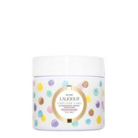 Lalicious Extraordinary Whipped Birthday Cake Sugar Scrub