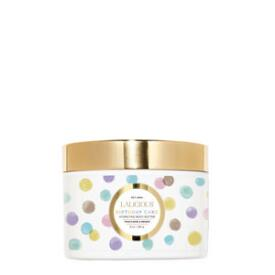 Lalicious Hydrating Birthday Cake Body Butter