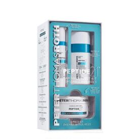 Peter Thomas Roth Peptide 21 Wrinkle Resist Kit