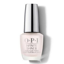 OPI Infinite Shine Ridge Filler Base Coat Primer
