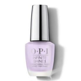 OPI Infinite Strengthening Base Coat Primer