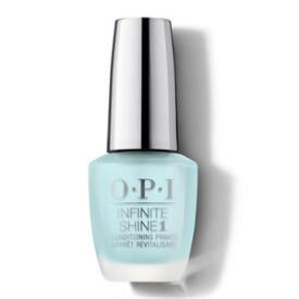 OPI Infinite Conditioning Base Coat Primer