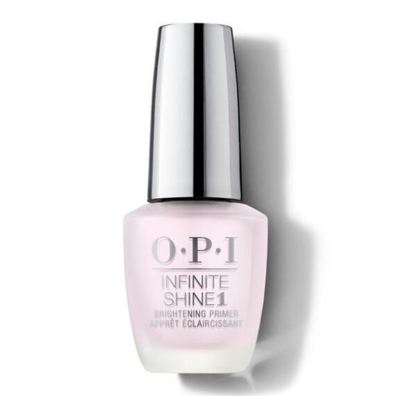 OPI Infinite Brightening Base Coat Primer