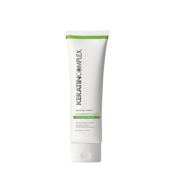 Keratin Complex Picture Perfect Hair Mask