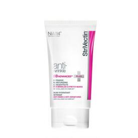 StriVectin SD Advanced PLUS Intensive Moisturizing Concentrate for Wrinkles & Stretch Marks