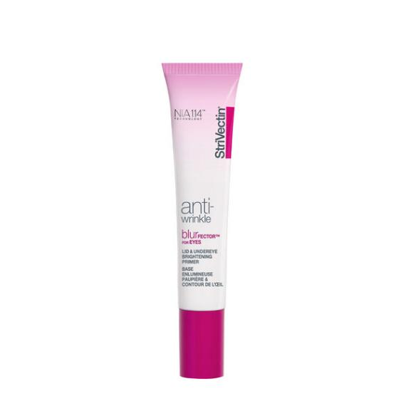 StriVectin BlurFector for Eyes Lid & Undereye Brightening Primer
