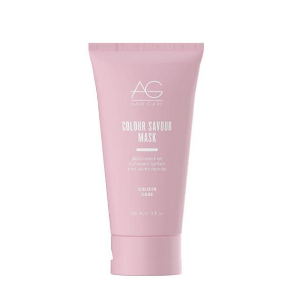 AG Hair Colour Savour Mask
