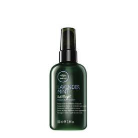 Paul Mitchell Lavender Mint Overnight Moisture Therapy