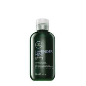 Paul Mitchell Lavender Mint Defining Gel
