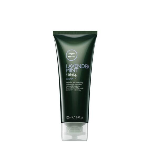 Paul Mitchell Lavender Mint Taming Cream