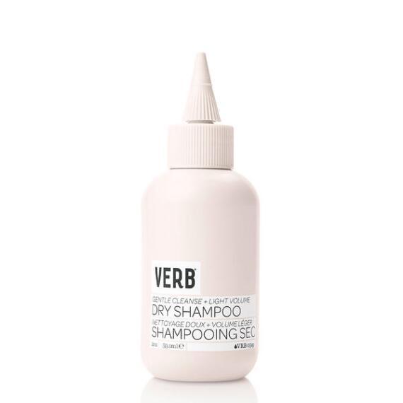 Verb Dry Shampoo Powder