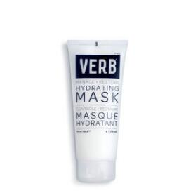 Verb Masks & Hair Treatments