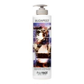 Pulp Riot Budapest Clarifying Shampoo