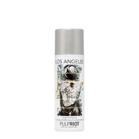Pulp Riot Los Angeles Tousle Finish Spray