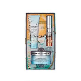 Peter Thomas Roth Hydration Glow Up 3-pc Kit