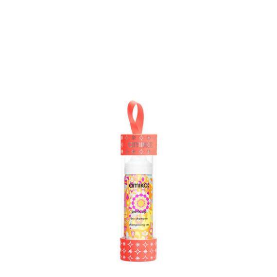 Amika Perk Up Dry Shampoo Ornament
