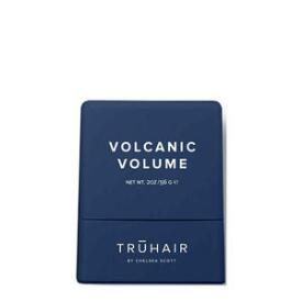 TRUHAIR Volcanic Volume