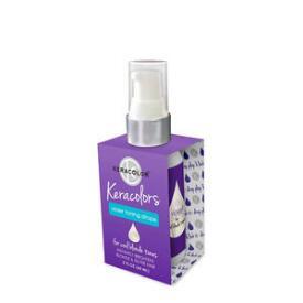 Keracolor Violet Toning Drops
