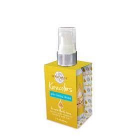 Keracolor Gold Toning Drops