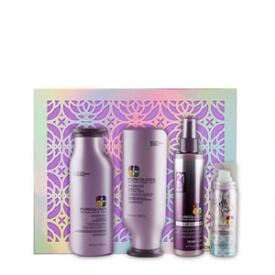 Pureology Hydrate Holiday Set