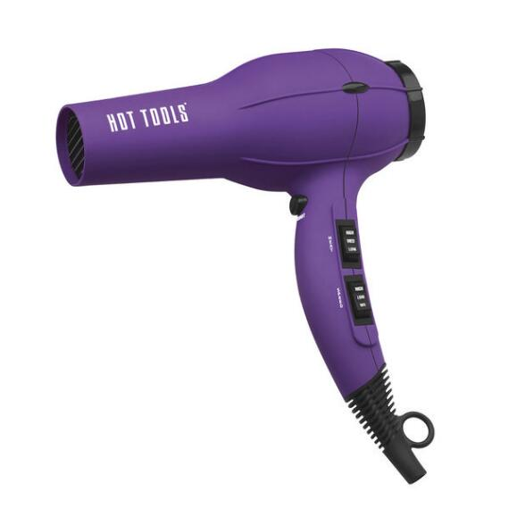 Hot Tools Royal Velvet Salon Turbo Ionic® Dryer