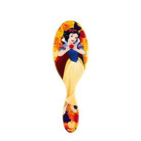 The Wet Brush Original Detangler Disney Princess Collection - Snow White