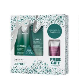 Joico JoiFULL Volumizing Holiday Duo
