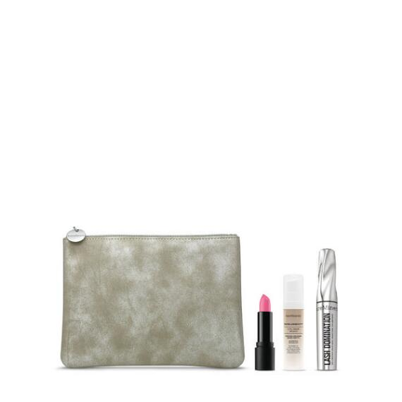 bareMinerals 4-pc Holiday GWP