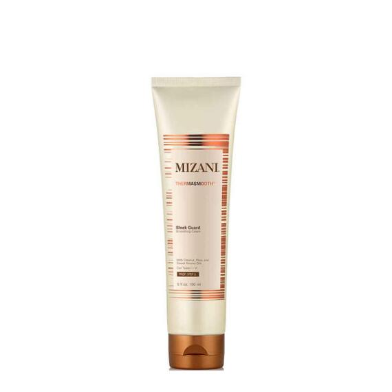 MIZANI Thermasmooth Sleek Guard Smoothing Cream