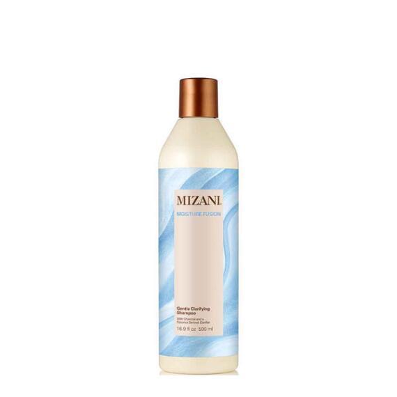 Mizani Moisture Fusion Gentle Clarifying Shampoo