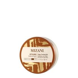 MIZANI Edge Taming Gel