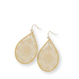 EB&Co. earrings with any $50 gift card purchase