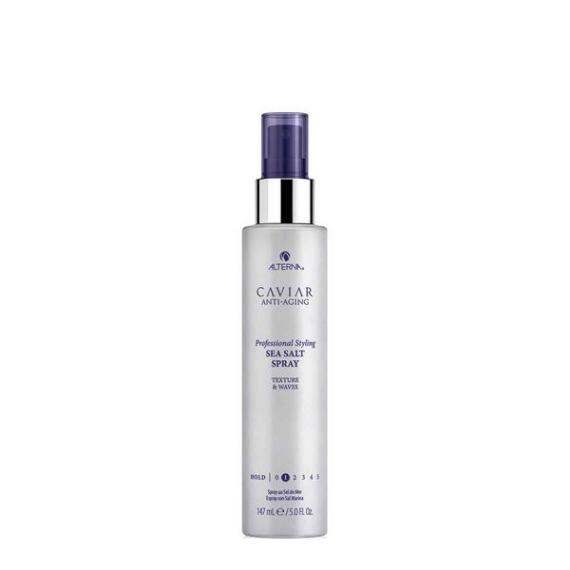Alterna Caviar Professional Sea Salt Spray
