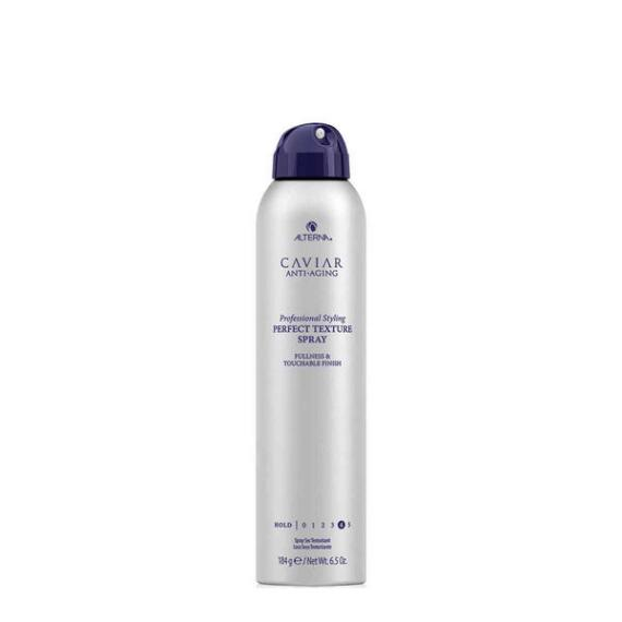 Alterna Caviar Professional Styling Perfect Texture Spray
