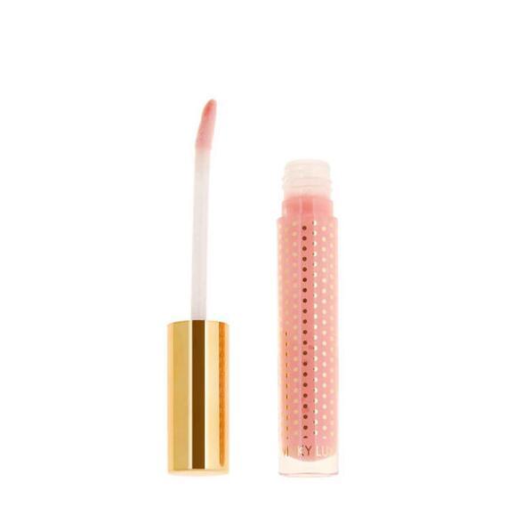 Winky Lux Pucker Up Lip Plumper