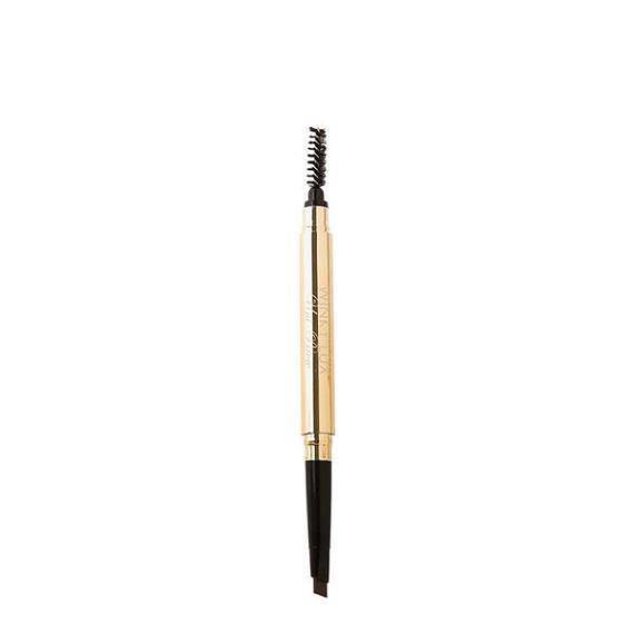 Winky Lux Uni-Brow Universal Eyebrow Pencil