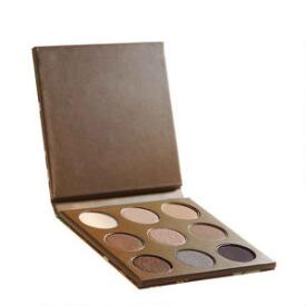 Winky Lux Coffee Kitten Eyeshadow Palette