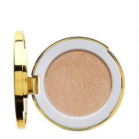 Winky Lux Powder Lights Highlighter