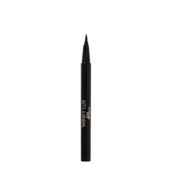 Winky Lux Feliner Liquid Eyeliner Black Cat