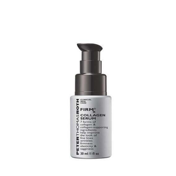 Peter Thomas Roth FIRMx® Collagen Serum