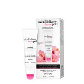 philosophy Micro Delivery Dream Peel 1.7 oz.
