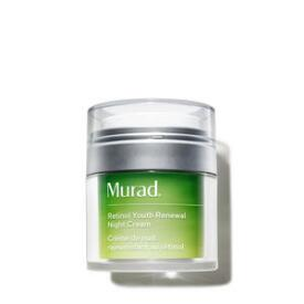 Murad Youth Renewal Retinol Night Cream