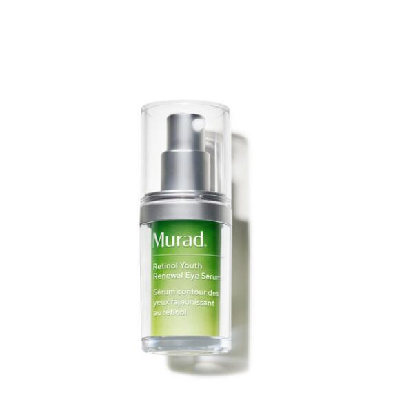 Murad Youth Renewal Retinol Eye Serum