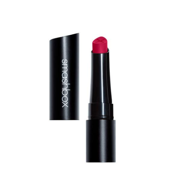 Smashbox Always On Cream to Matte Lipstick