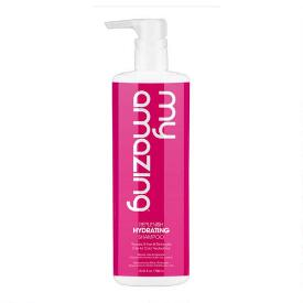 My Amazing Hair Replenish Hydrating Shampoo
