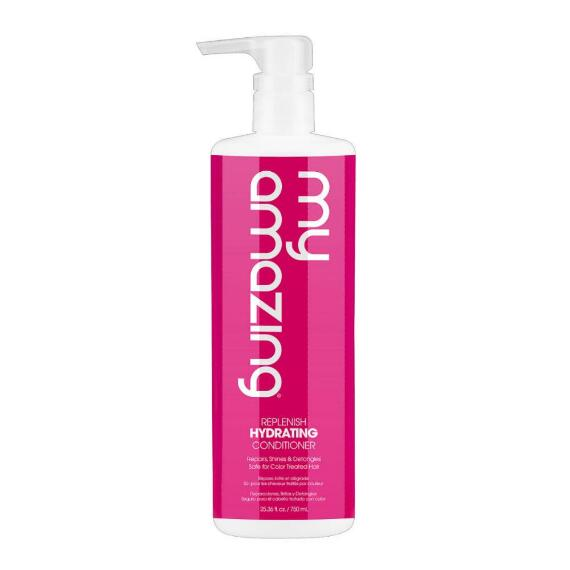 My Amazing Hair Replenish Hydrating Conditioner