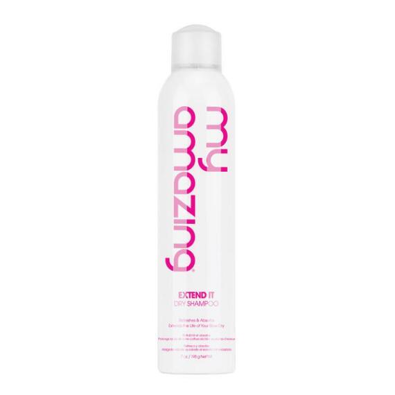 My Amazing Hair Extend It Dry Shampoo