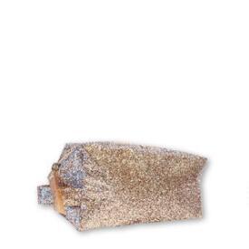 OPI Glitter Pouch GWP