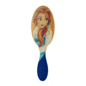 Wet Brush Disney Pro Princess Detangler - Belle