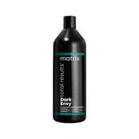 Matrix Total Results Dark Envy Hydrating Conditioner